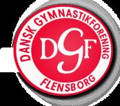 Offizielle Website des DGF Flensborg